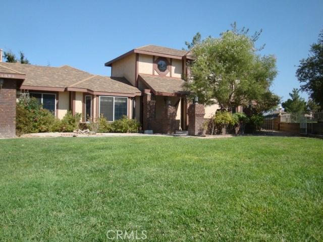 14899 Greenbriar Drive, Helendale, CA 92342