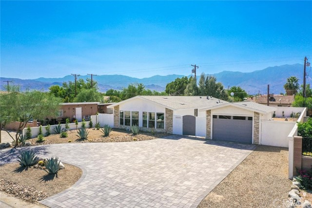 30645 Sierra Del Sol, Thousand Palms, CA 92276