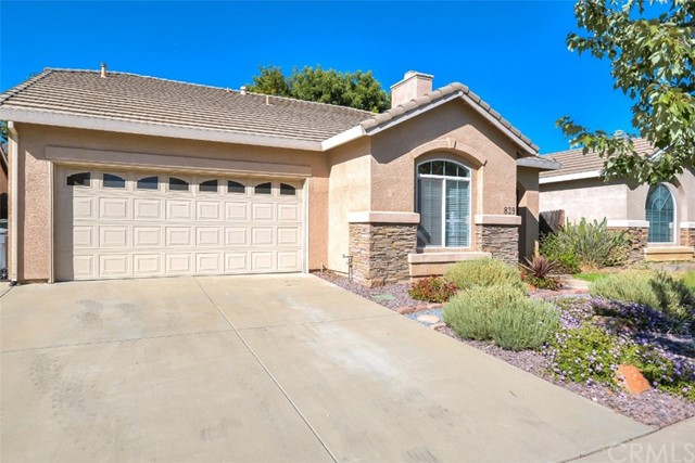 839 Graystone Court, Yuba City, CA 95991