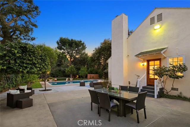 27. 2996 San Pasqual Street Pasadena, CA 91107
