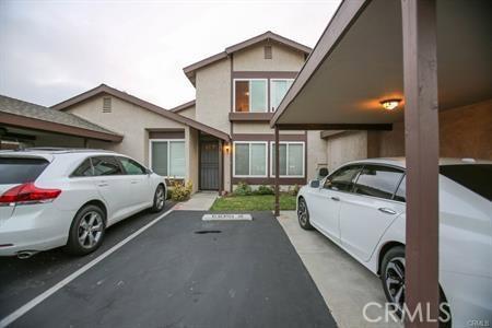7750 Bolsa Av, Midway City, CA 92655 Photo 52