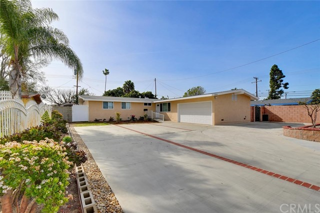 10522 Mahalo Way, Garden Grove, CA 92840