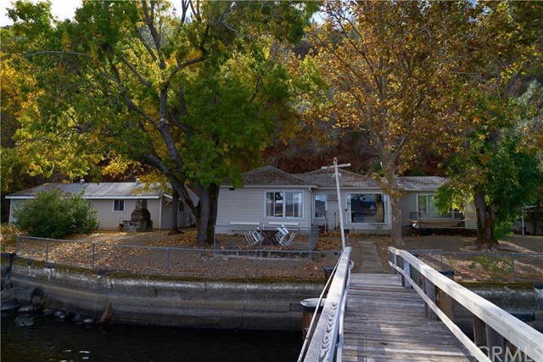 11591 Konocti Vista Drive, Lower Lake, CA 95457