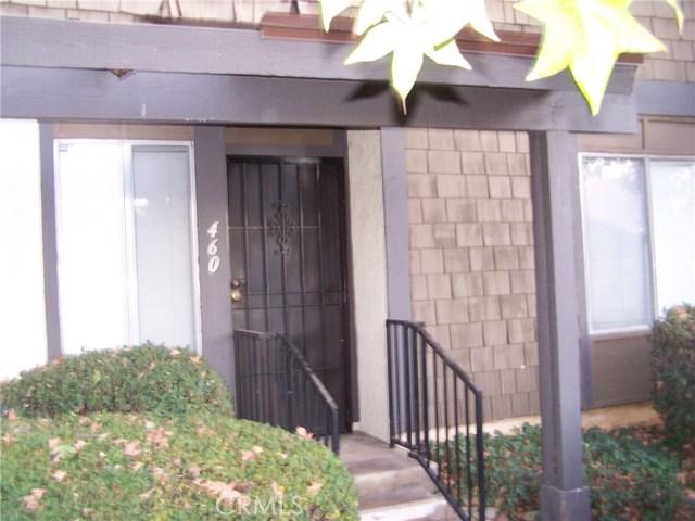460 Heatherglen Ln, San Dimas, CA, 91773