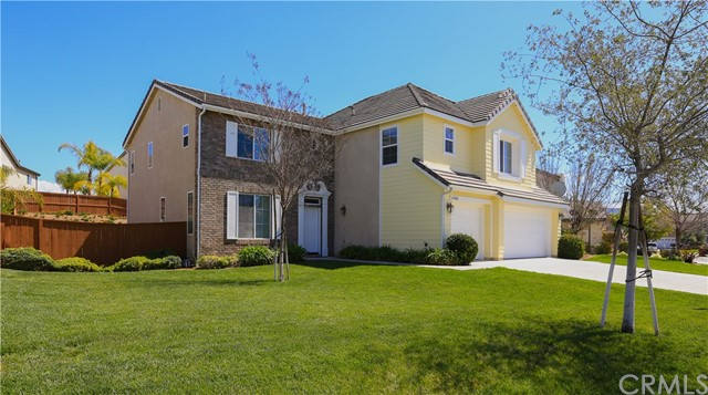 45042 Vine Cliff St, Temecula, CA 92592 Photo 1