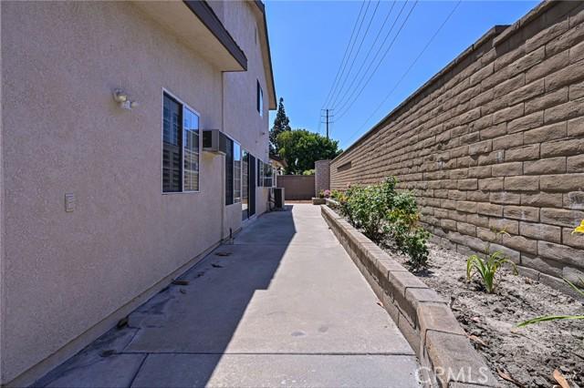 31. 11123 BRIGANTINE Street Cerritos, CA 90703