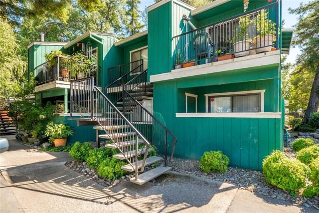 458 Nord Avenue 1, Chico, CA 95926