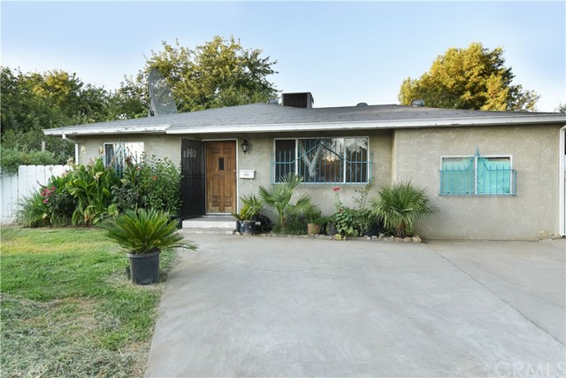 1559 W 11th Street, Merced, CA 95341