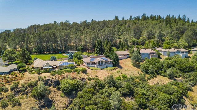14878 Eagle Ridge Dr, Forest Ranch, CA 95942 Photo 60
