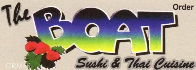 150 S. Pacific Coast Highway, El Segundo, CA 90245