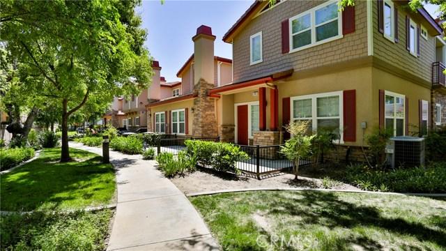 1510 Orange Avenue 1105, Redlands, CA 92373