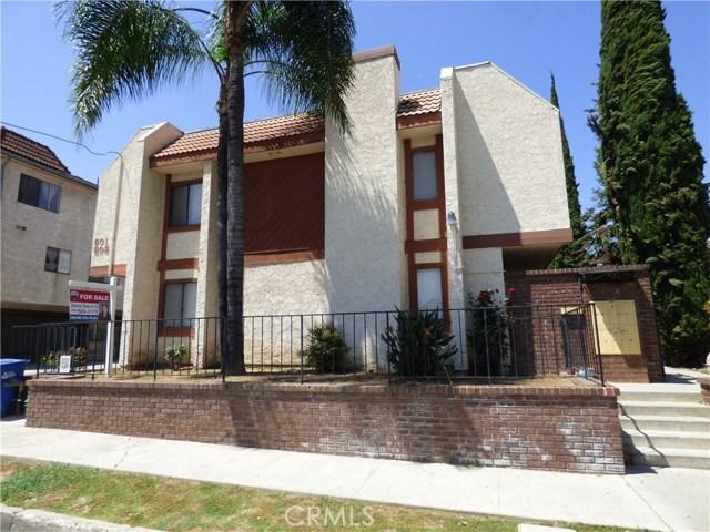 501 Pomelo Avenue F, Monterey Park, CA 91755
