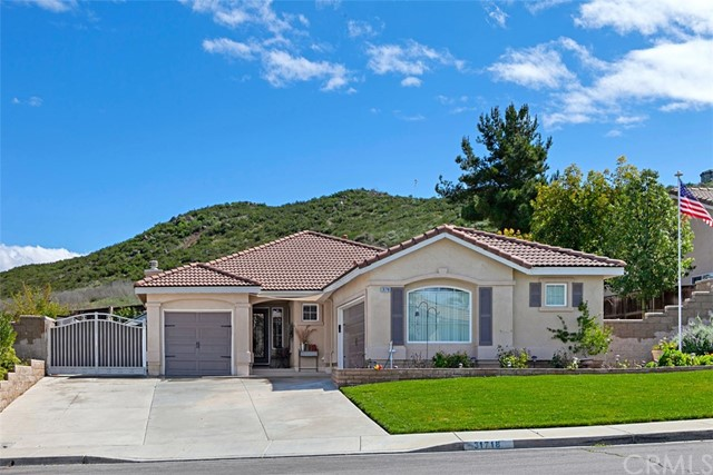 31718 Olive Tree Court, Winchester, CA 92596