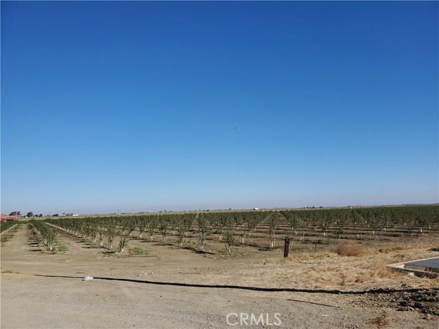 19998 Spruce Rd, Los Banos, CA 93635 Photo 9