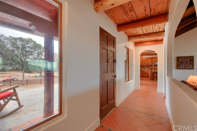 31434 Wyle Ranch Rd, North Fork, CA 93643 Photo 9
