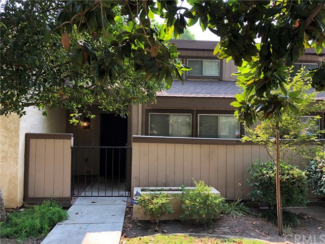 5200 Dunsmuir Road 29, Bakersfield, CA 93309