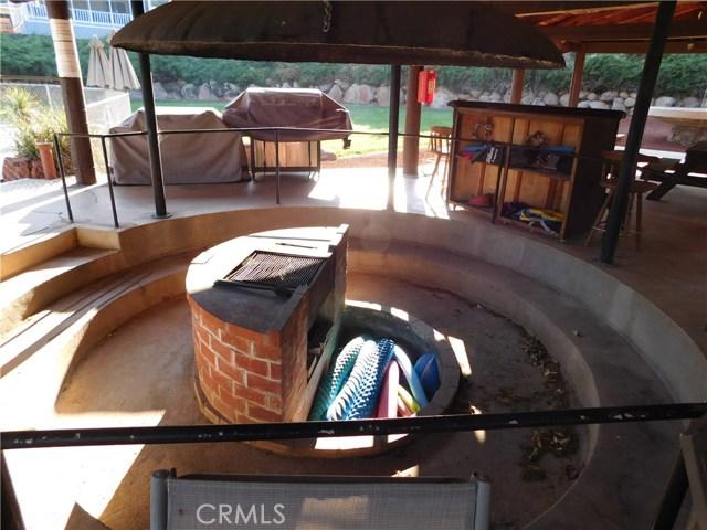 11270 Konocti Vista Dr, Lower Lake, CA 95457 Photo 7