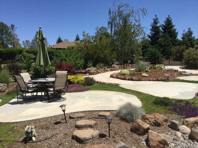 67 Tuscan Drive, Paradise, CA 95969