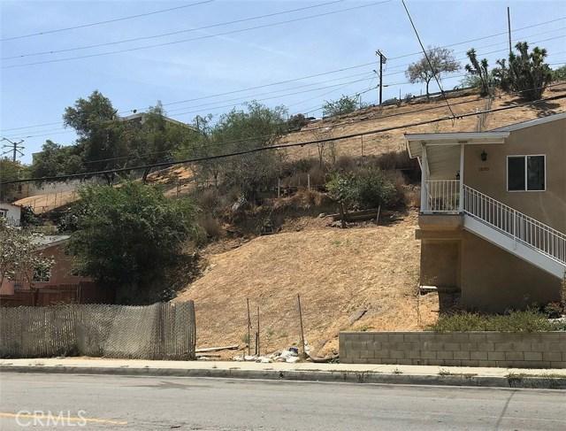 1019 N Gage Av, City Terrace, CA 90063 Photo 4