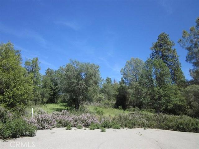 0 Road 620, Oakhurst, CA 93644