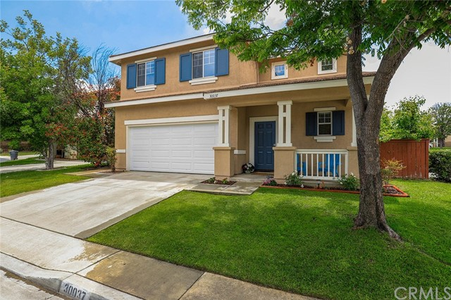 30037 Manzanita Ct, Temecula, CA 92591 Photo 1