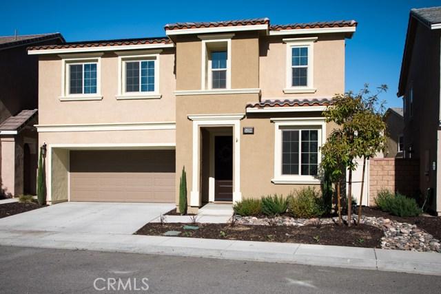 24200 Lilac Lane, Lake Elsinore, CA 92532