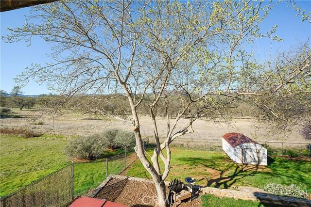 16387 Conestoga Rd, Hidden Valley Lake, CA 95467 Photo 29
