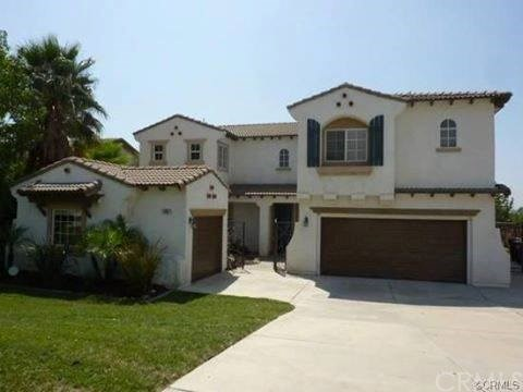 12857 Bahama Court, Rancho Cucamonga, CA 91739