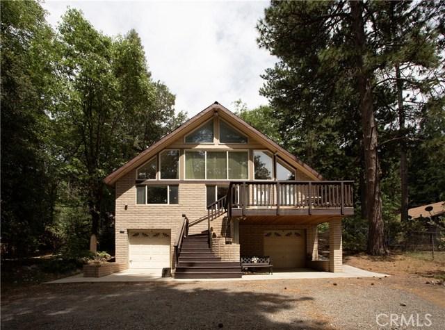 6011 State Hwy 38, Angelus Oaks, CA 92305