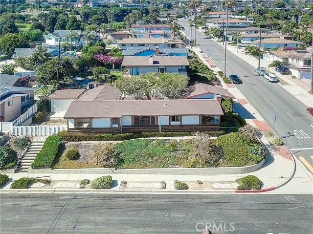 3431 S Anchovy Avenue, San Pedro, CA 90732