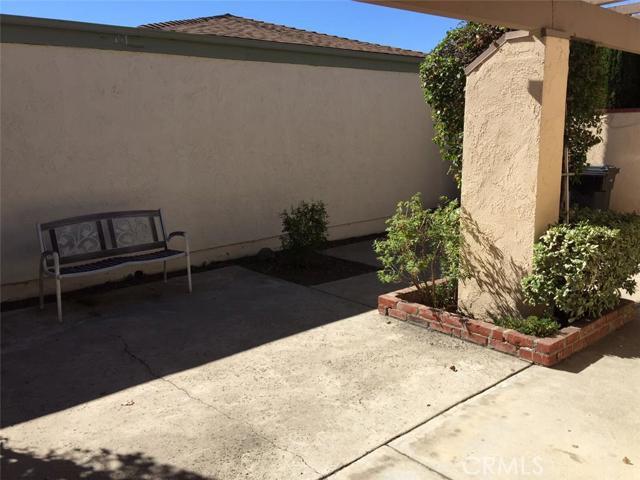 Image 28 of 3104 Ravenwood Court, Fullerton, CA 92835