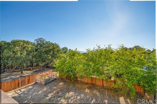 19023 Moon Ridge Rd, Hidden Valley Lake, CA 95467 Photo 20