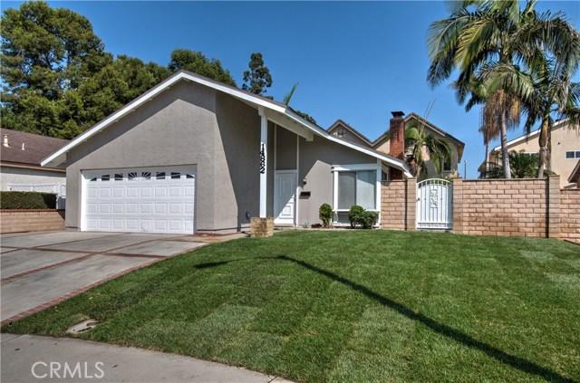 14862 Laurelgrove Cr, Irvine, CA 92604 Photo