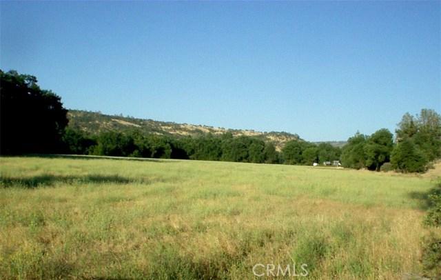 30450 Moulton Loop, Paynes Creek, CA 96075