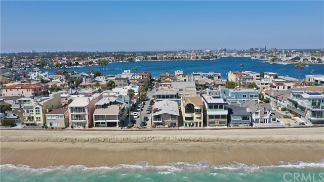 Photo of 6601 E Seaside Walk, Long Beach, CA 90803