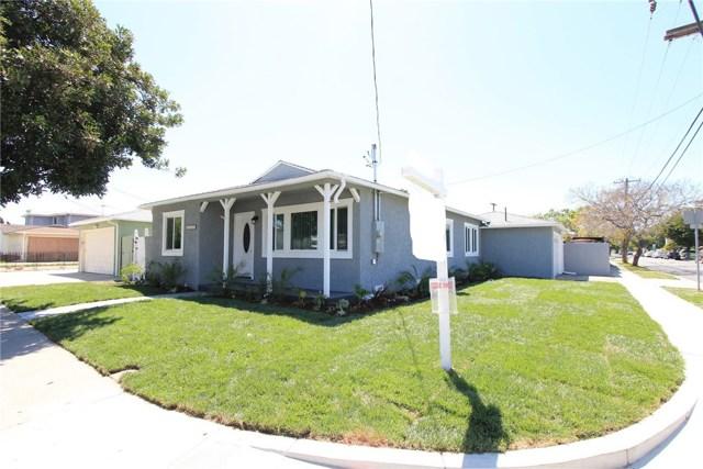 25003 Eshelman Avenue, Lomita, CA 90717