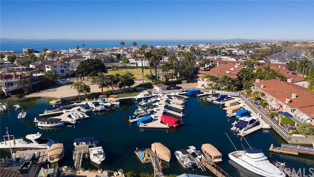 4435 W Coast | Newport Beach Townhomes (NTHM) | Newport Beach CA