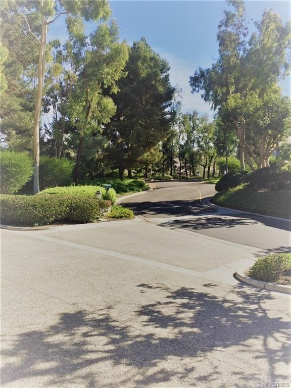 29 Rocky Knoll, Irvine, CA 92612 Photo 12