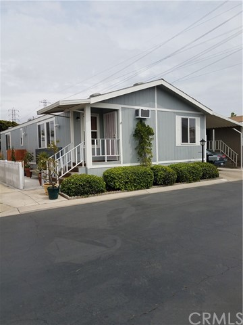 1616 S. Euclid, Anaheim, CA 92802