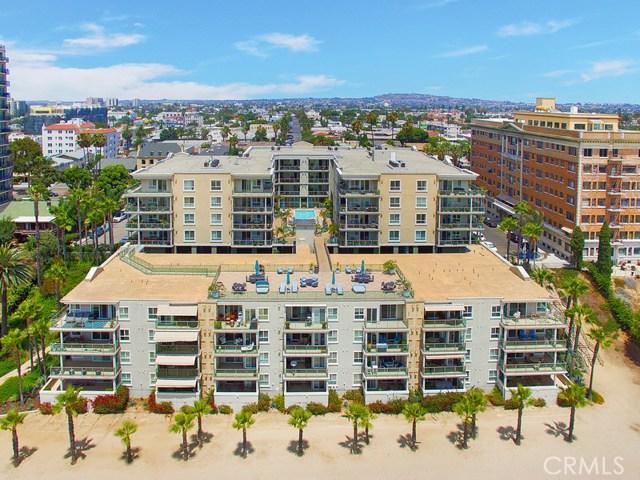 1000 E Ocean Boulevard 413, Long Beach, CA 90802