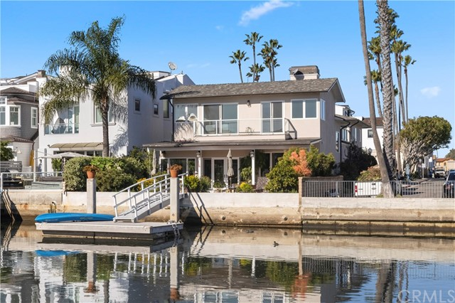 312 38th Street | Newport Island (NEWI) | Newport Beach CA