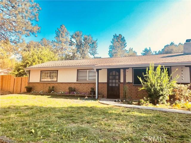 41191 Pamela Place, Oakhurst, CA 93644