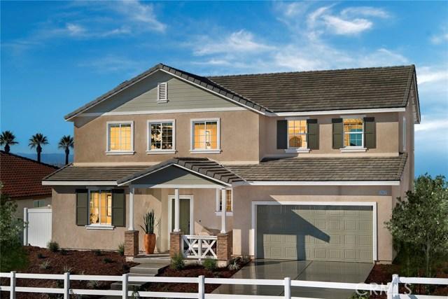 12928 Azalea Street, Moreno Valley, CA 92555