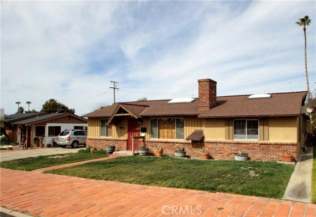 166 Avenida Aragon, San Clemente, CA 92672