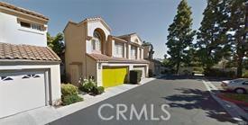 36 Agostino, Irvine, CA 92614
