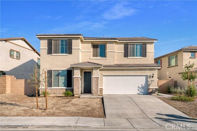 Photo of 6300 Shorthorn Drive, Eastvale, CA 92880