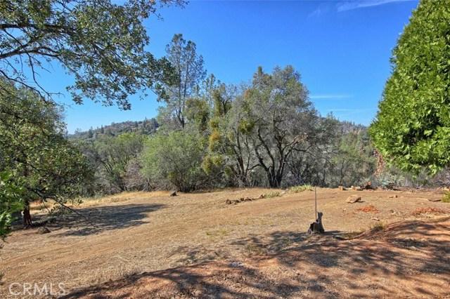 54856 Pinchot Dr, North Fork, CA 93643 Photo 36