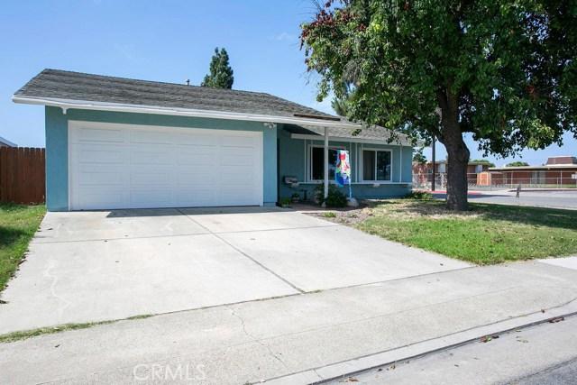 9862 Frederick Circle, Huntington Beach, CA 92646