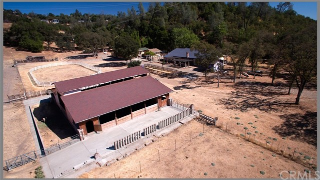 16050 S State Hwy 29, Middletown, CA 95461