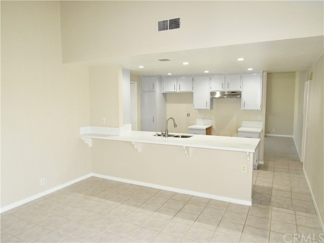 Image 5 of 5312 E Cresthill Dr, Anaheim, CA 92807